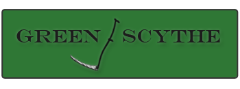 Grounds maintenance | Oxfordshire  | Green Scythe